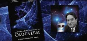 webre book