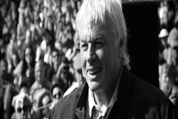 David Icke Exposes The Archon Conspiracy And The Crumbling Matrix: AWAKEN at Wembley Arena, 25th Oct2014