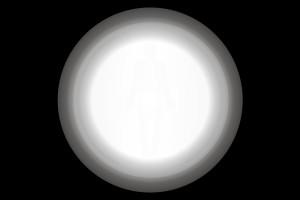 Light6a