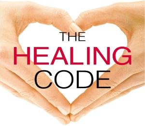 The-Healing-Code-Alexander-Loyd-PhD-ND