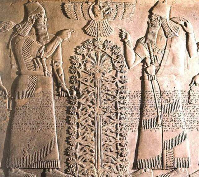 The 14 Tablets Of Enki The Anunnaki: Plus a Synopsis of each Video