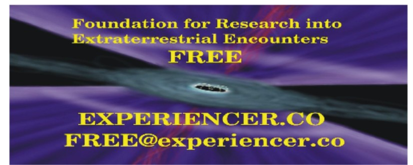 "Revised ""Preliminary Findings"" for our FREE Experiencer Research Study, Professor Jon Klimo, Chairperson"