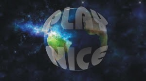 PLAYNICE