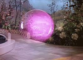 glinda bubble2