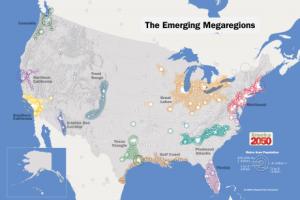 America-2050-460x307