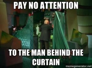 man behind curtain2