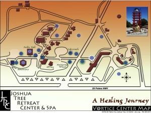 VORTEX+MAP