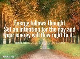 e-follows-thought