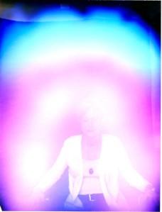 aura-photo-jan2015a