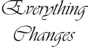 everythin