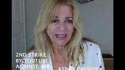 Kerry Cassidy