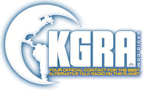 KGRA is absolutely ROCK'INit!!!