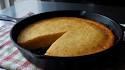 Fader Corn Bread