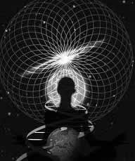 Modern Mystics: the ExperiencerScientists