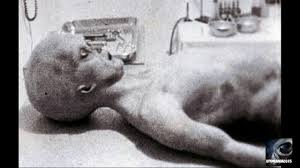 The Alien Autopsy Papers