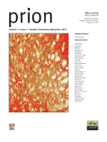 How is Prion DiseaseTransmitted?